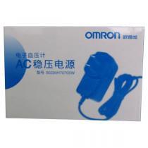 歐姆龍電子血壓計AC穩壓電源