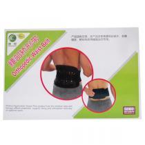 康祝腰部矯形帶XL號
