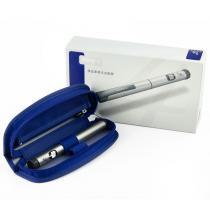 诺和笔4胰岛素笔式注射器