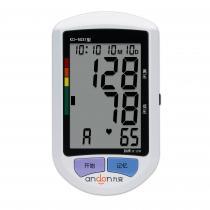 九安電子血壓計智能臂式KD-5031