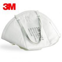 3M防颗粒物口罩50只