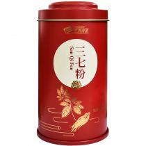 【低至188元/盒】三七粉(再康) 135g