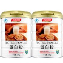 湯臣倍健蛋白粉 150g/罐(附量具)