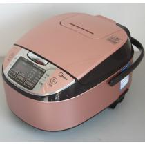 Midea/美的 MB-FS5041智能電飯煲5L大容量電飯鍋家用4-5-6-8人