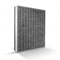 飛利浦空氣凈化器過濾網濾芯FY3137適用于AC3256/AC3254/AC3252