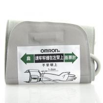 歐姆龍血壓計臂帶型