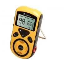 力康脉搏血氧饱和度仪掌式Prince-100E