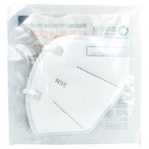 医用防护口罩M/15厘米*10.5厘米*1只(折叠式无菌型)